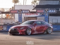 FD Long Beach '17-9