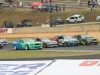 formula-d-atlanta-day-2-ed-1