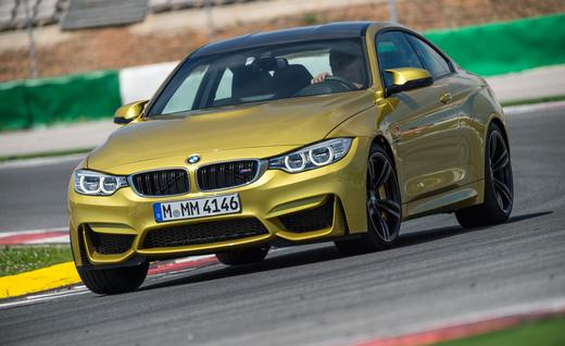 2015-bmw-m4-coupe-photo-596221-s-520x318