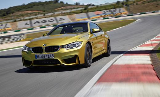 2015-bmw-m4-coupe-photo-596225-s-520x318