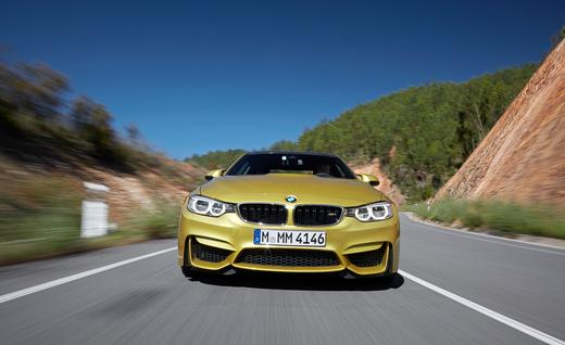 2015-bmw-m4-coupe-photo-596234-s-520x318