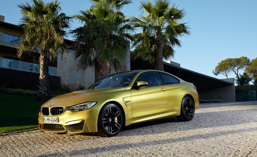 2015-bmw-m4-coupe-photo-596242-s-520x318