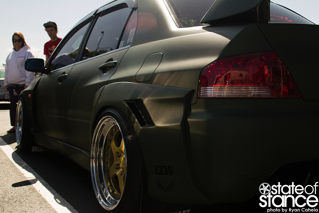 ia_x_just_stance_x_iso-189-copy
