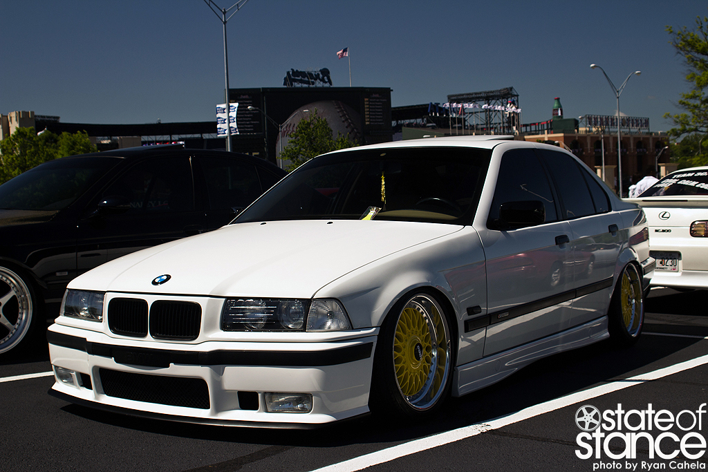 ia_x_just_stance_x_iso-252-copy