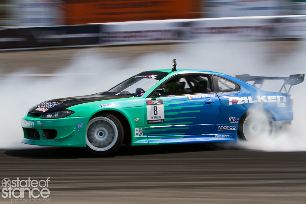 IMAGE: http://stateofstance.com/wp-content/gallery/formula-d-jersey-day-2/fdnj2-11.jpg