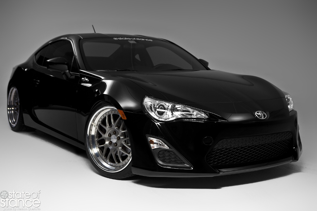toyota-frs-4117
