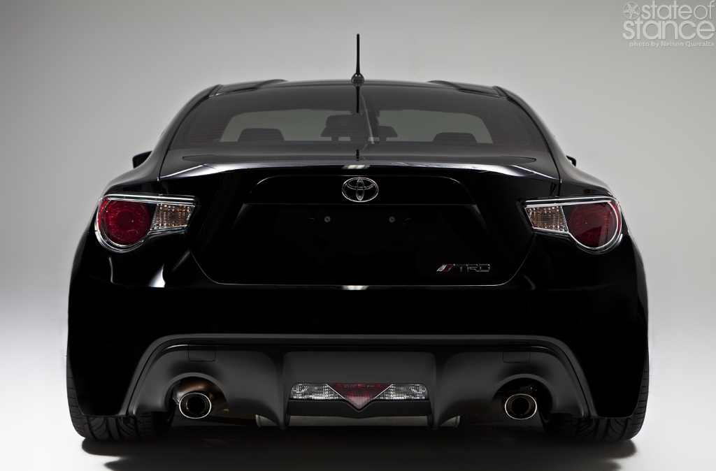 toyota-frs-4147