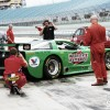 FARA Closes 2011 in Homestead