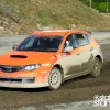 Dirty Work with DirtFish