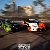 Formula D Long Beach | Qualifying