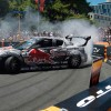 Red Bull | Drift Shifters