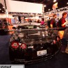 SEMA 2010 – Las Vegas: Part 2