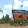 Formula D Palm Beach Video