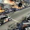 Gymkhana 4 | The Megamercial