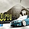 Wuste 2011 | Episode 2 :: The BMWs