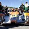 Le Mans | Road Atlanta :: Part1
