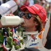 Saying goodbye to Dan Wheldon