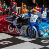 Rolex 24 | The 2013 Season's Green Light