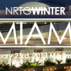 Nurotag Miami | Are you Ready